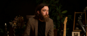 Keaton Henson Shares New Track No Love Lost