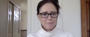 Julie Taymor Discusses Her New Film THE GLORIAS and More on Backstage LIVE With Richard Ri Photo
