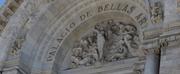 Cumplirá el Palacio de Bellas Artes 85 años como máximo recinto de la cultura en México