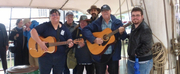 South Street Seaport Museum Continues Monthly Virtual Sea Chanteys And Maritime Music Live Photo