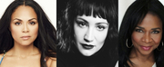 BWW TV: Eden Espinosa, Karen Olivo & Ramona Keller Will Star in BKLYN 15th Anniversary Concert