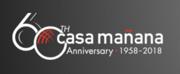 Casa Mañana Postpones Performances Until Summer 2021 Photo