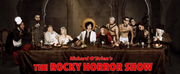 BWW Review: THE ROCKY HORROR SHOW at Kata Klysmic Productions: Doing the \