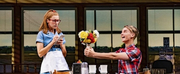 Joe Sugg Talks WAITRESS