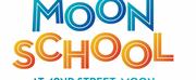 42nd Street Moons Fall 2020 MoonSchool Classes On Sale Photo
