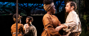 Concord Theatricals Acquires Licensing Rights to SLAVE PLAY Photo