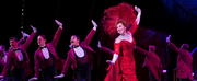 BWW Review: HELLO DOLLY Dazzles But Disappoints at PPAC