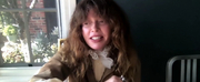VIDEO: Natasha Lyonne Names Three Things That Make Her Happy Photo