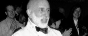 VIDEO: On This Day, October 11: Happy Birthday, Jerome Robbins! Photo