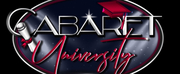 Furthering Education:  Cabaret Hotspot Announces New CABARET UNIVERSITY Photo