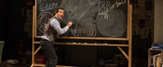 LATIN HISTORY FOR MORONS Will Return for Third Performance at the Majestic Theatre