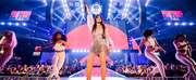 2019 iHeartRadio Music Festival Rocked Las Vegas to Be Shared by The CW