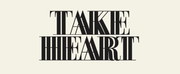 Hillsong Worship Announces the Release Their Latest Album TAKE HEART (AGAIN) Photo