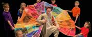 Sinclair Theatre Presents JOSEPH AND THE AMAZING TECHNICOLOR DREAMCOAT