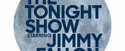 THE TONIGHT SHOW STARRING JIMMY FALLON Announces April 2 – April 9 ​​​​​� Photo