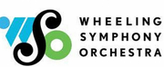WHEELING SYMPHONY YOUTH ORCHESTRA BLUEGRASS BBQ FUNDRAISER at Oglebay Park on September 29th!