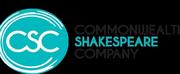 John Douglas Thompson to Play Prospero in CSC\