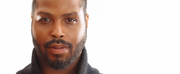 Redhouse Names Temar Underwood As Its New Artistic Director