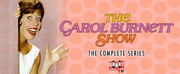 THE CAROL BURNETT SHOW is Heading to Streaming