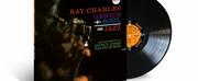 Audiophile Vinyl Reissue Series Celebrates Impulse! Records Photo