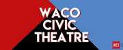 Waco Civic Theatre Makes Change to its Space to Accommodate Distanced Seating Photo