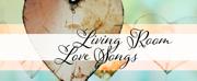 Citadel Theatre Presents LIVING ROOM LOVE SONGS Photo