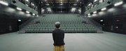 Hong Kong Actors Come Together for AN INVITATION: ON EMPTY THEATRE Photo