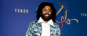 SNOWPIERCER TV Series Starring Daveed Diggs to Premiere on May 17 on TNT