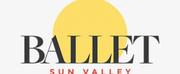 Ballet Sun Valley Presents PACIFIC NORTHWEST BALLET Photo