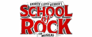 SCHOOL OF ROCK—THE MUSICAL Now Available for Professional Licensing at Concord Theat Photo