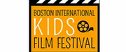 Winners Announced for the 2019 Boston International Kids Film Festival