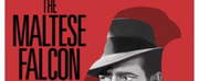 TCM Big Screen Classics Series Begins  With THE MALTESE FALCON Photo