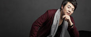 NY Philharmonic Announces Fall Gala With Lang Lang, October 7