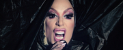 Alaska Thunderf**k Readies First-Ever Comedy Special Photo