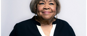 American Icon & Grammy Winner Mavis Staples To Perform At The Soraya This February!