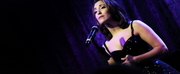 Photo Flash:  Christina Bianco Brings The Energy and The Characters To A LOT TO UNPACK at