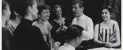 WEST SIDE STORY celebra el 101 aniversario de Bernstein