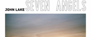 Trumpeter John Lake Releases New Single, Announces Album Release Livestream