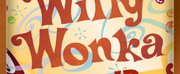 WILLY WONKA JR Will Be Performed By Laurel Little Theatre Beginning Next Week