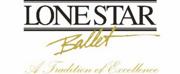 Lone Star Ballet Cancels THE NUTCRACKER Photo