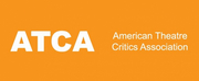 The American Theatre Critics Association Names Finalists for 2020 Francesca Primus Prize Photo