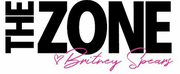 'The Zone' a Britney Spears Pop-Up Experience Will Open In Los Angeles