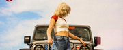 Bailey Callahan Releases Jeep Thing Photo