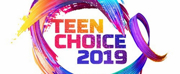 Jonas Brothers to Receive Decade Award at TEEN CHOICE 2019