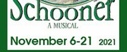THE CHRISTMAS SCHOONER Up Next at Fort Wayne Civic Theatre
