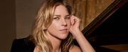 Van Wezel Announces Diana Krall