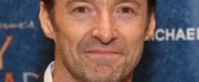 Jackman Breaks His Silence on Rudin and Reveals Future of THE MUSIC MAN Photo