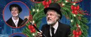 NTPA Announces the Cast of the 10th Annual SCROOGE Photo