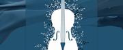Weidner Philharmonic Concert at Green Bay Botanical Garden Rescheduled for June 20 Photo