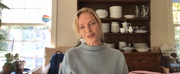 VIDEO: Uma Thurman Talks About Celebrating Her Birthday on LIVE WITH KELLY AND RYAN Photo